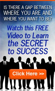 Transformational Video
