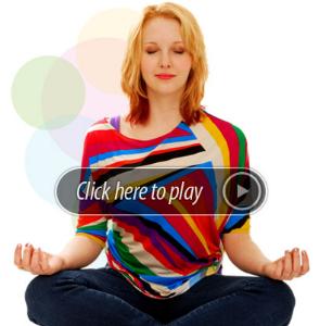 revelri-positive-community-video