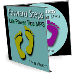 100 life power tips MP3