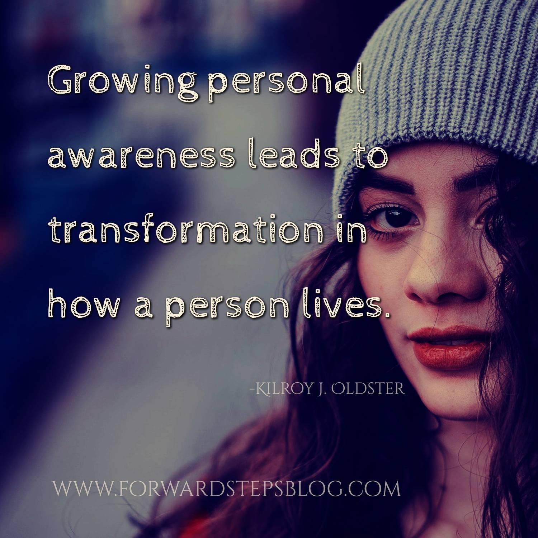 105 Personal Development Topics - Forward Steps 1500px_2