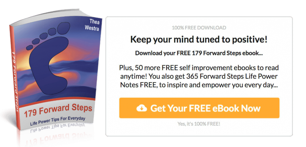 179 Forward Steps Notes free ebook