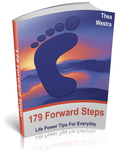 Forward Steps 179 forward steps free ebook