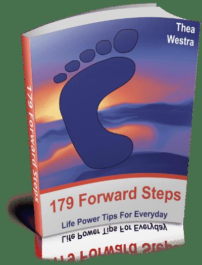 Forward Steps 179 forward steps free ebook