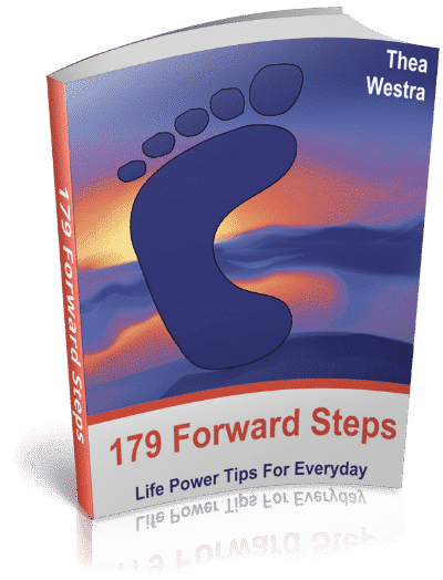 179-forward-steps-free-ebook 10 aug 2019