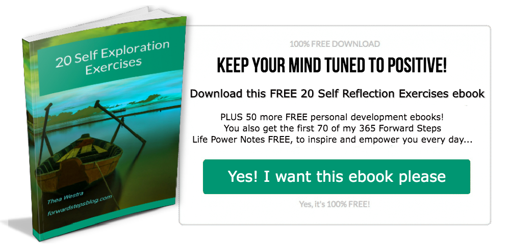 20-Self-Reflection-Exercises-free-ebook-image-green