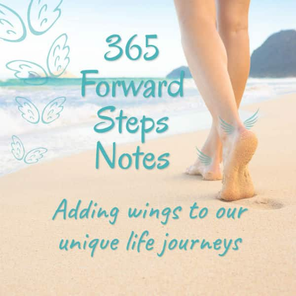 365 Forward Steps Notes_3