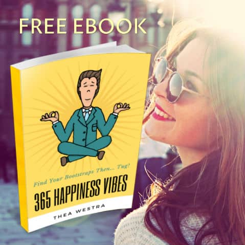 365 Happiness Vibes free ebook download