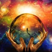 Synchronicity Luck program- 7 real mind power secrets - img4