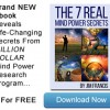 7realmindpowersecrets336x280c