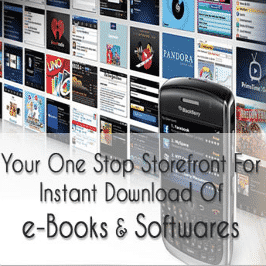 Forward Steps Self Improvement Clickbank Store