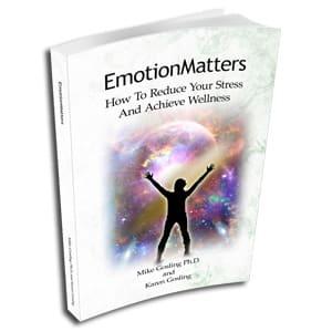 Emotion Matters ebook - Forward Steps image