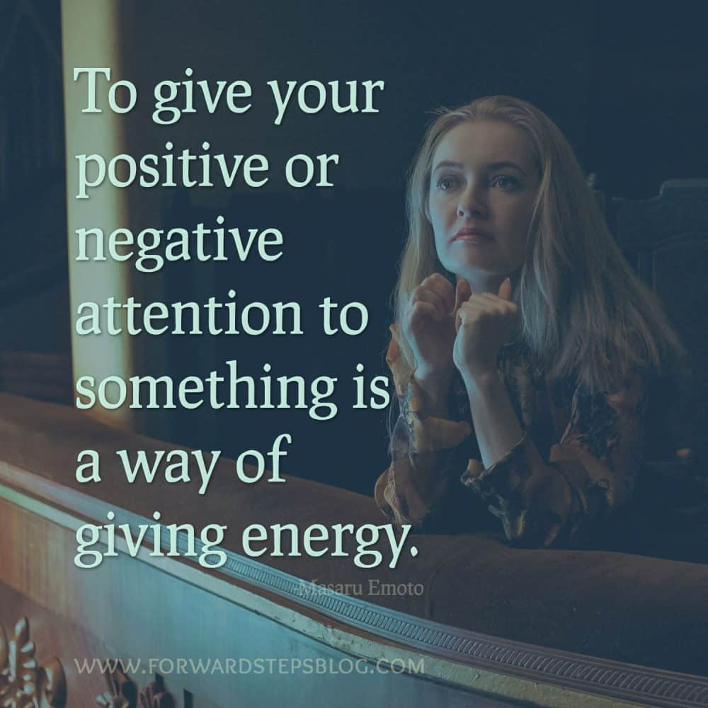 Energy Flows Where Our Attention Goes article image 3