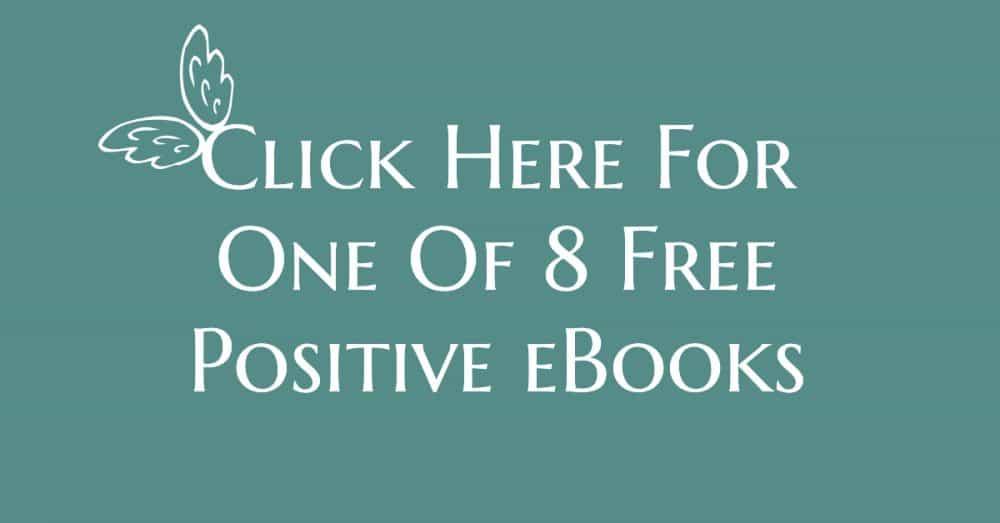 Get One Of 8 Free Forward Steps eBook Downloads