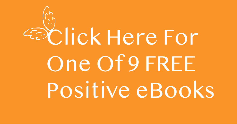 Get One Of 9 Free Forward Steps eBook Downloads