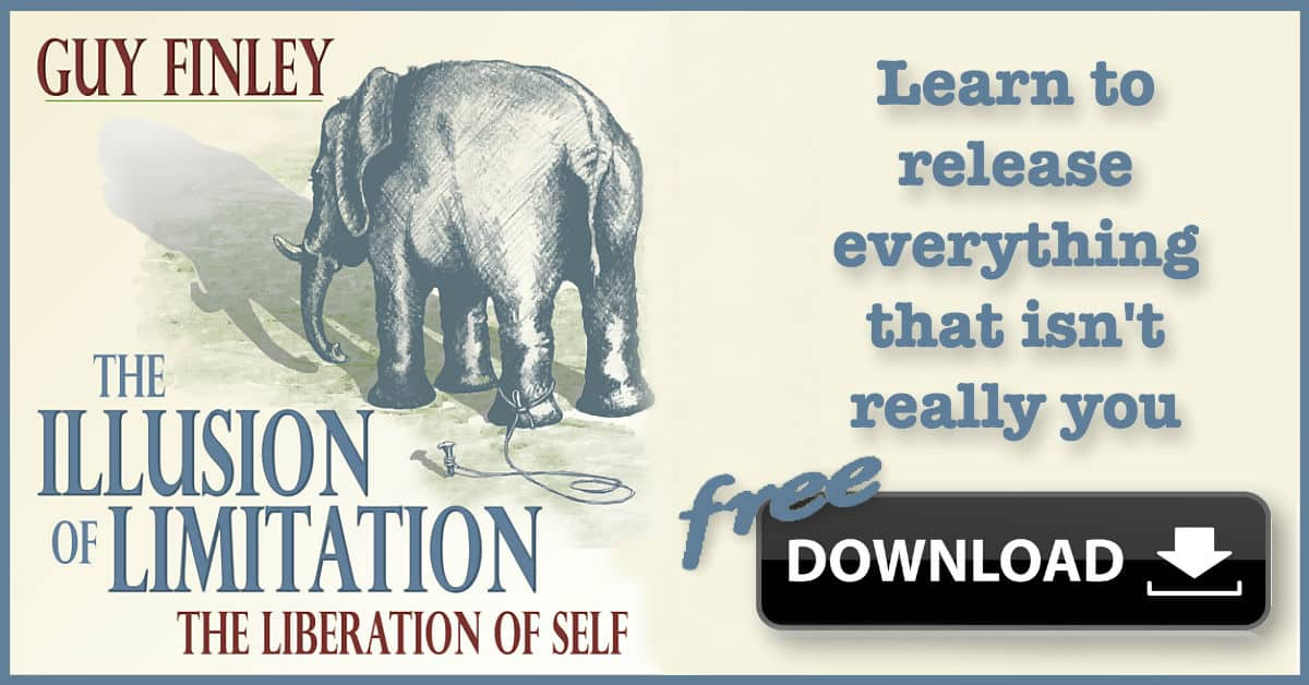 Illusion Of Limitation via Forward Steps