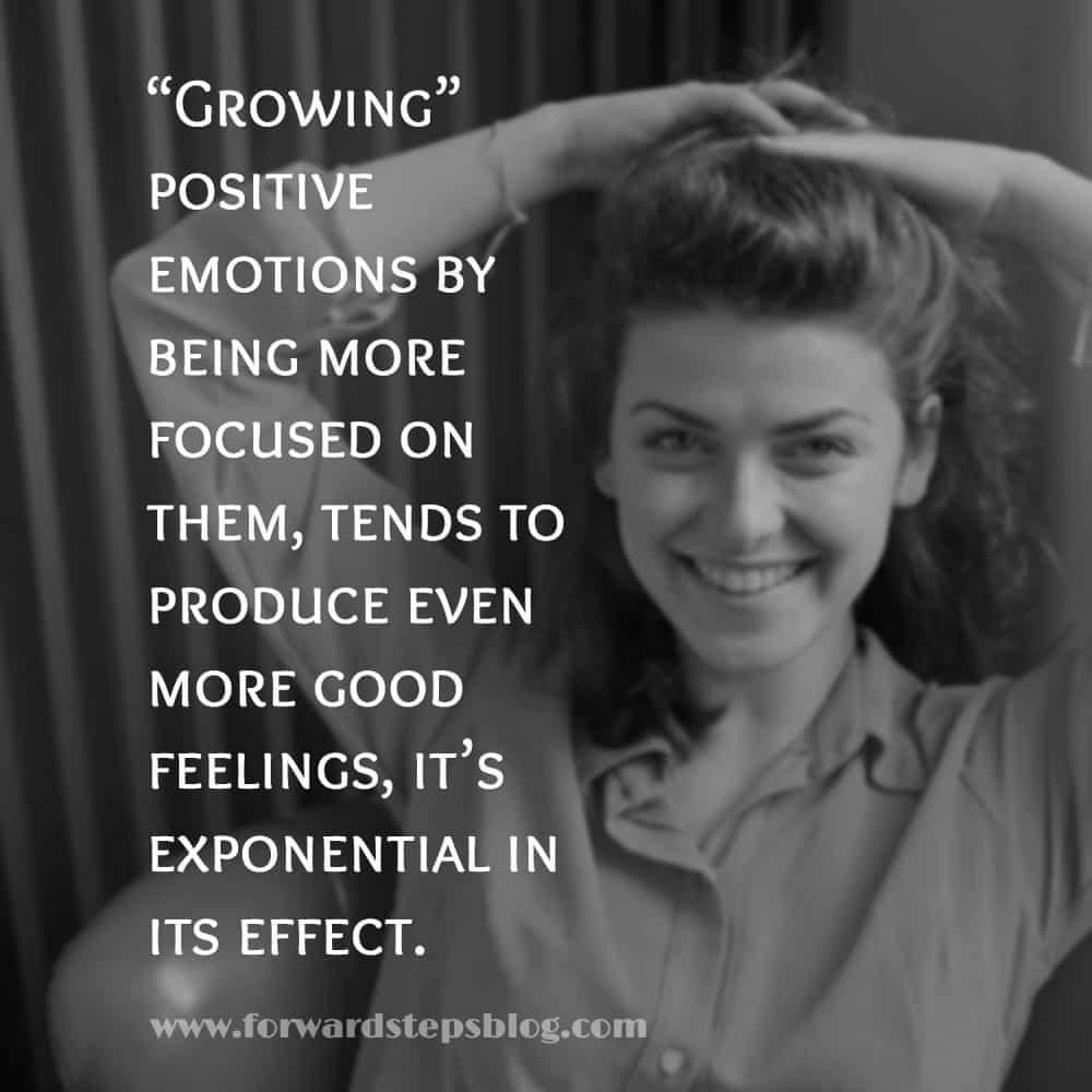Labelling Emotions - Forward Steps image 1500px_2