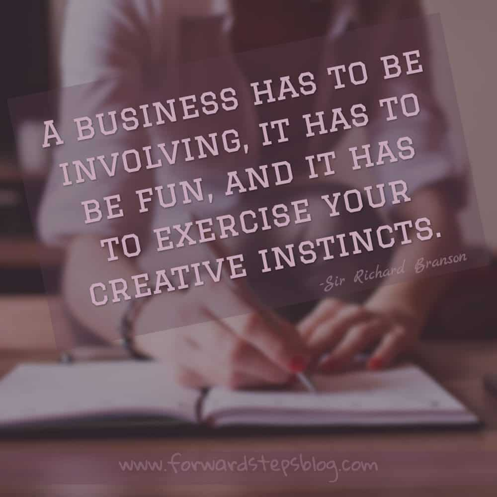 Start Your Own Online Business article image 1 1500