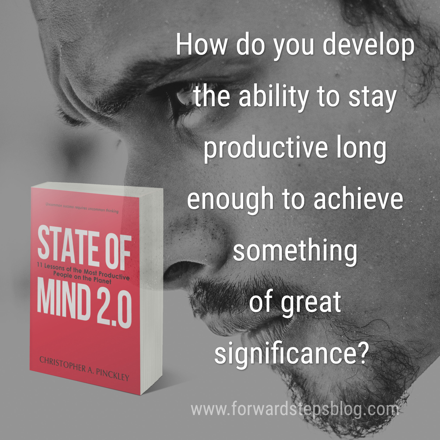 State Of Mind 2.0 Free eBook Download