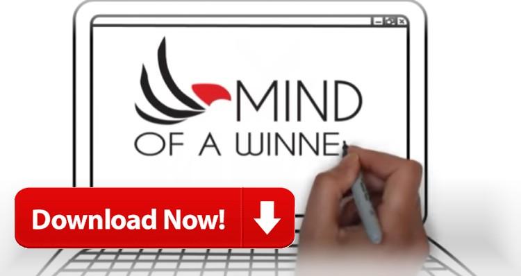 Subconscious Mind - Forward Steps