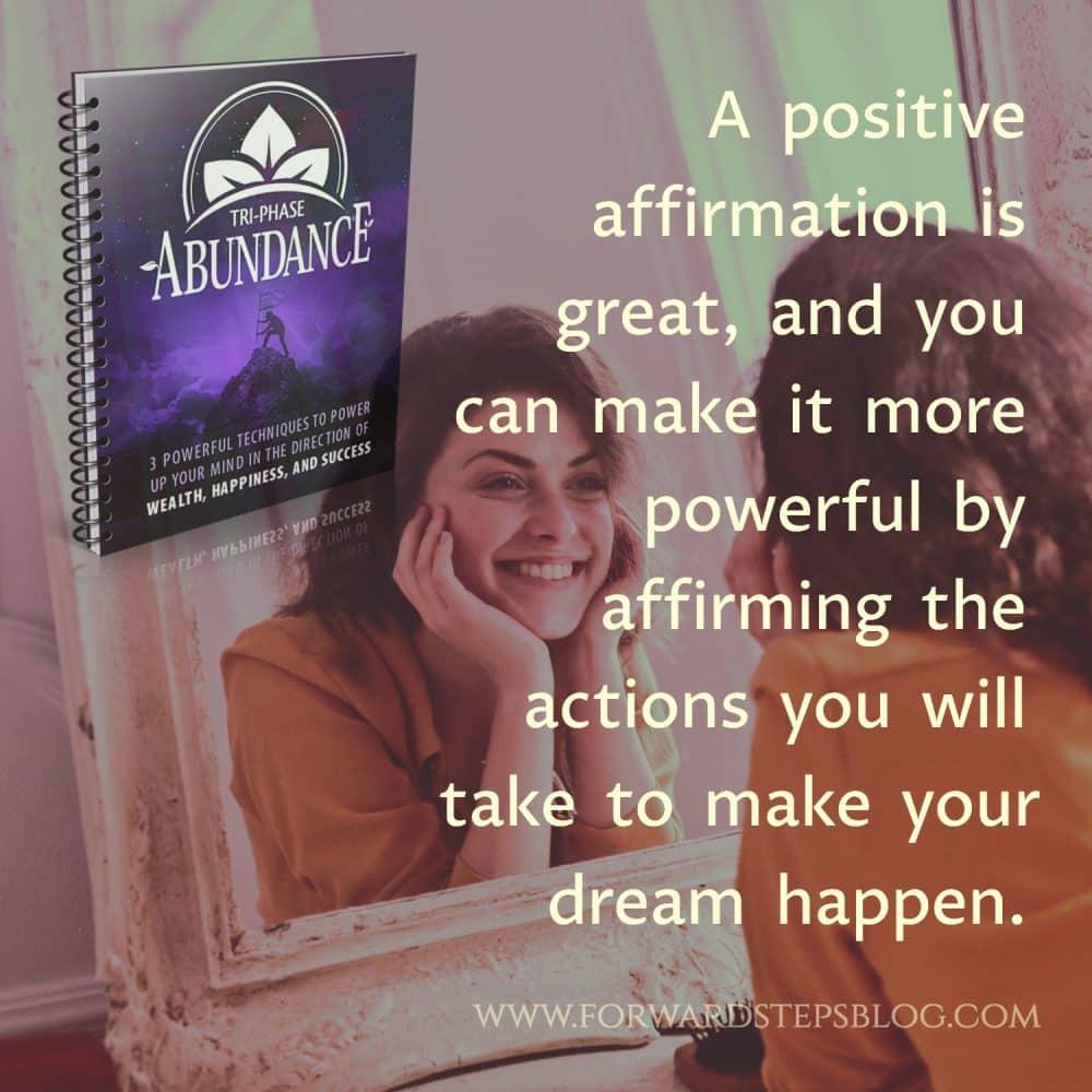 Tri-Phase Abundance Free eBook Download