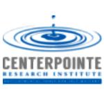 affiliate programs - Centerpointe Holosync