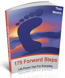 eBook Downloads - 179 Forward Steps
