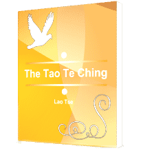 eBook Downloads - Tao Te Ching