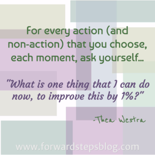 One powerful question article quote image 2