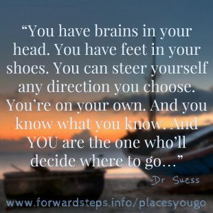 Inspiring Dr Suess Quotes image 1089px