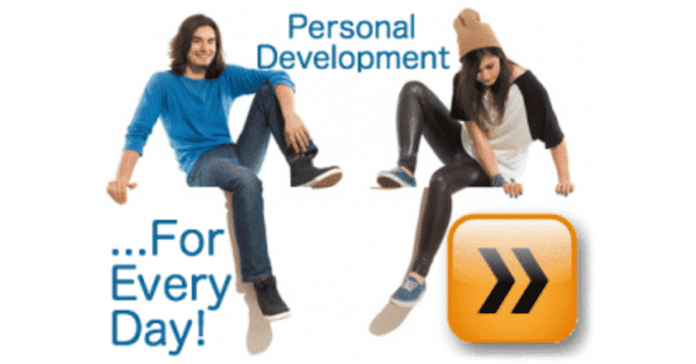 Personal development for every day of your year #forwardsteps http://www.forwardstepsblog.com/personal-development-for-every-day