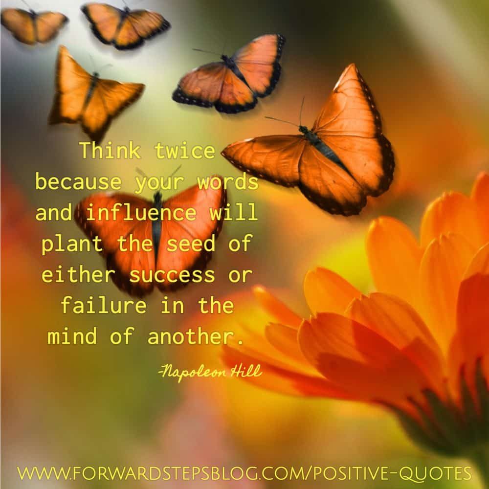 Positive Quote Images All 594 For Sharing
