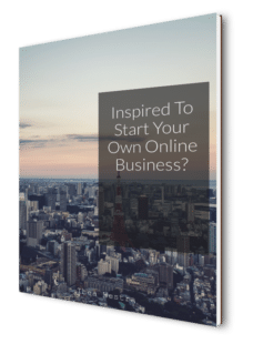 start-your-online-business-cover-3d