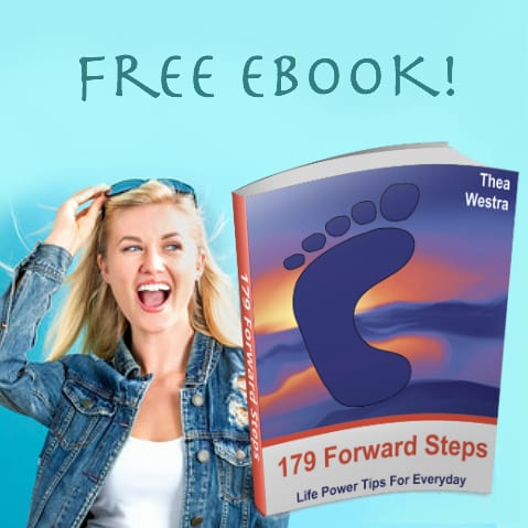 179 Forward Steps free ebook download