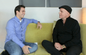 wayne-dyer-nick-ortner-tapping-video