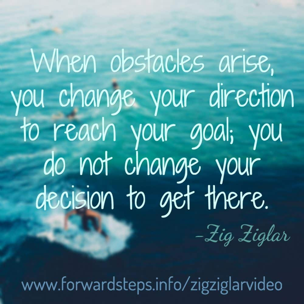 Zig Ziglar 50 quotes video image